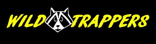 Wildtrappers Logo